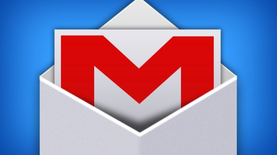 Gmail tips: How to get the most out of Google's email