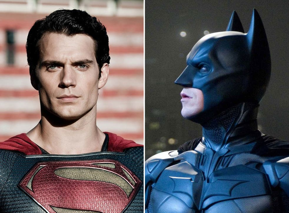 For those who have argued, 'who would win in a fight, Superman or Batman?', Hollywood hopes to have an answer  by 2015