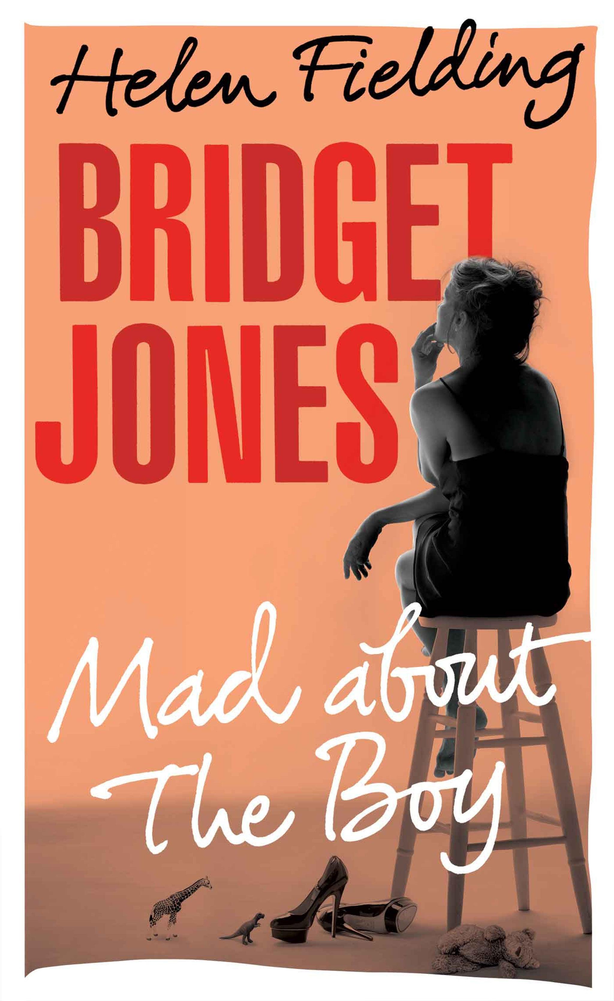 bridget jones and mark darcy