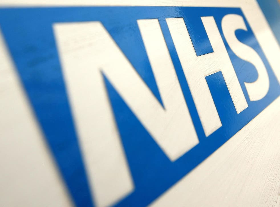 Matthew Green was treated for his heart condition at Papworth hospital, Cambridgeshire
