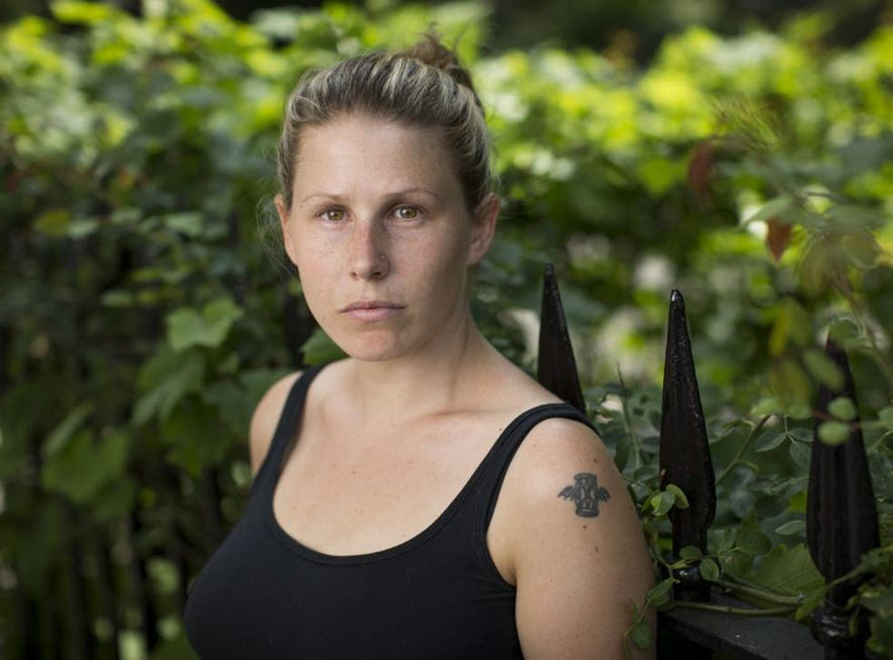 Caroline Criado-Perez, who also runs the Women's Room campaign to promote women in the media, played a pivotal role in ensuring that Jane Austen would feature on the £10 note