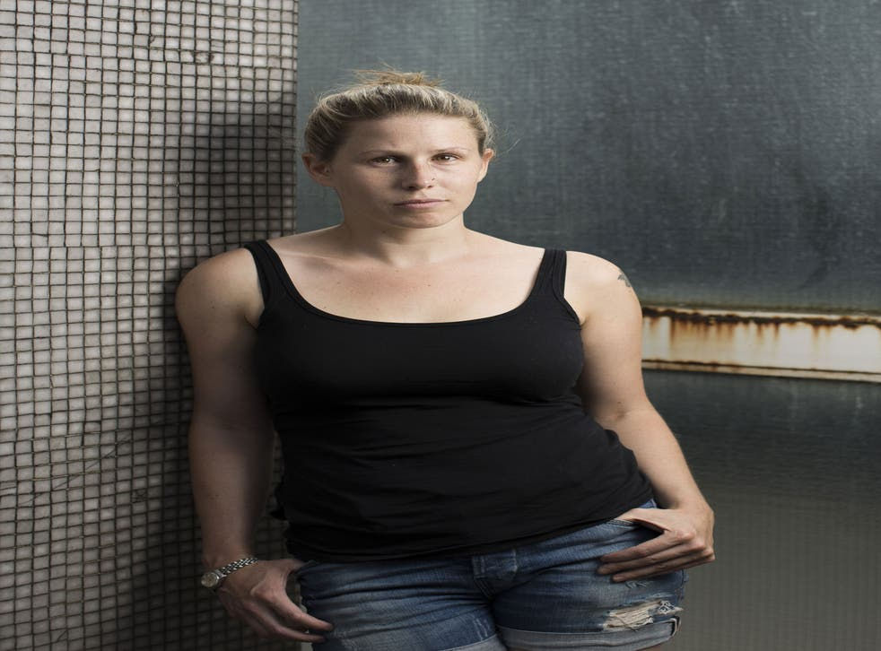 Caroline Criado-Perez received threatening tweets after she campaigned for more women's pictures on banknotes
