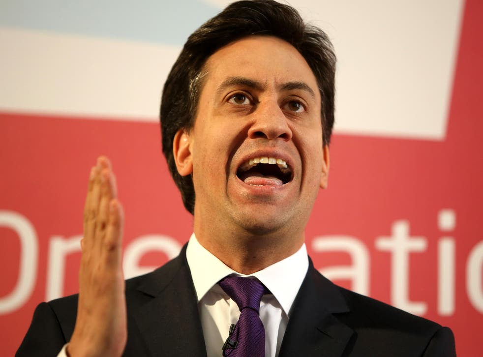 Ed Miliband returned from holiday to growing complaints that the Opposition has been virtually invisible in recent weeks