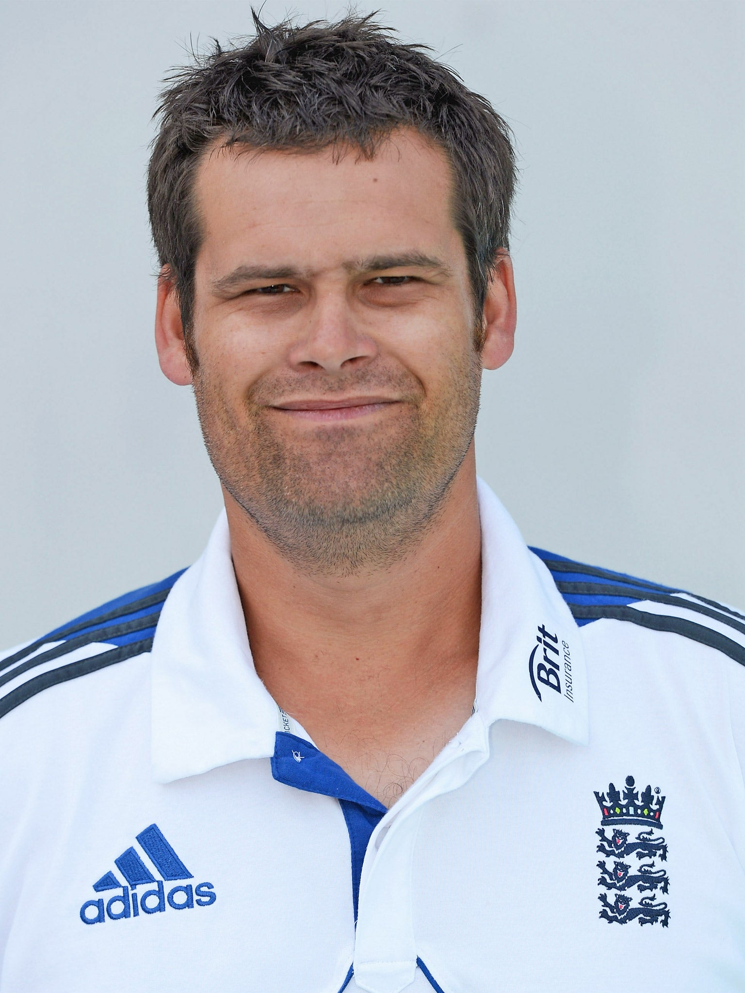 The Ashes: England have backroom bases covered | The Independent
