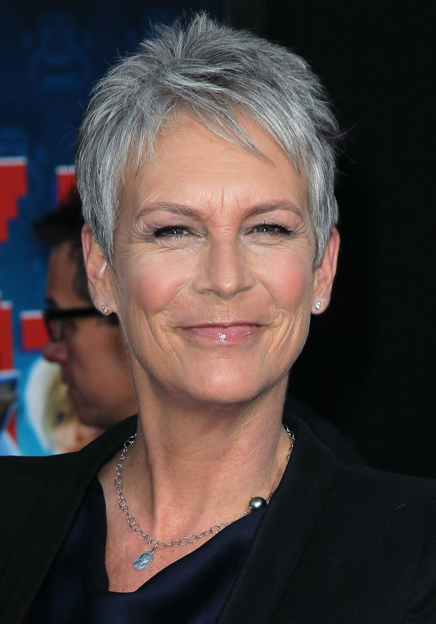 jamie lee curtis my girl