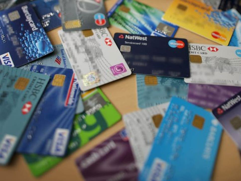 Perfect time to cash in on credit card price war the independent credit card companies are vying for business with a slew of new deals reheart Choice Image