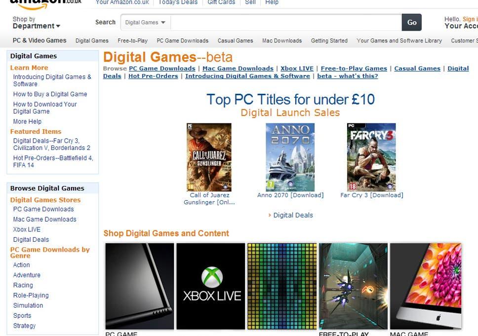 online game downloader website