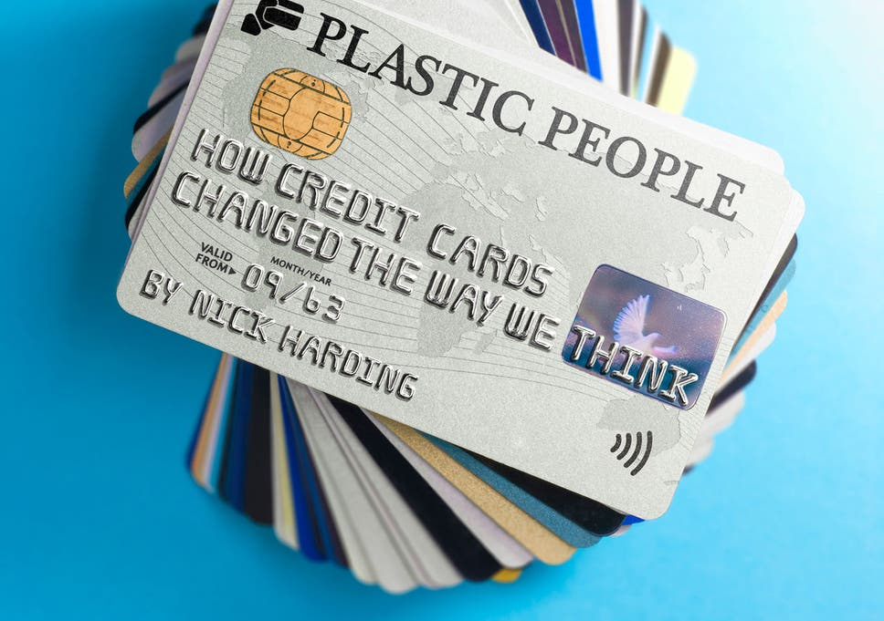What is the best bank plastic pension card