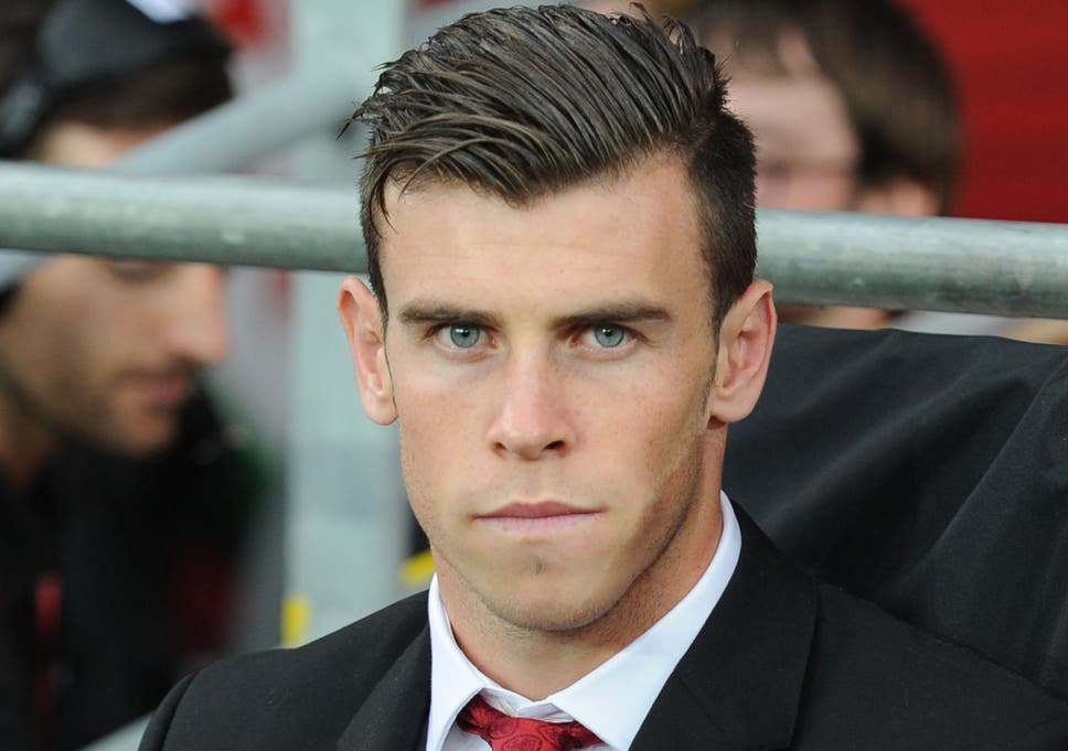 Transfer News Gareth Bale Expected To Leave Tottenham By Tomorrow