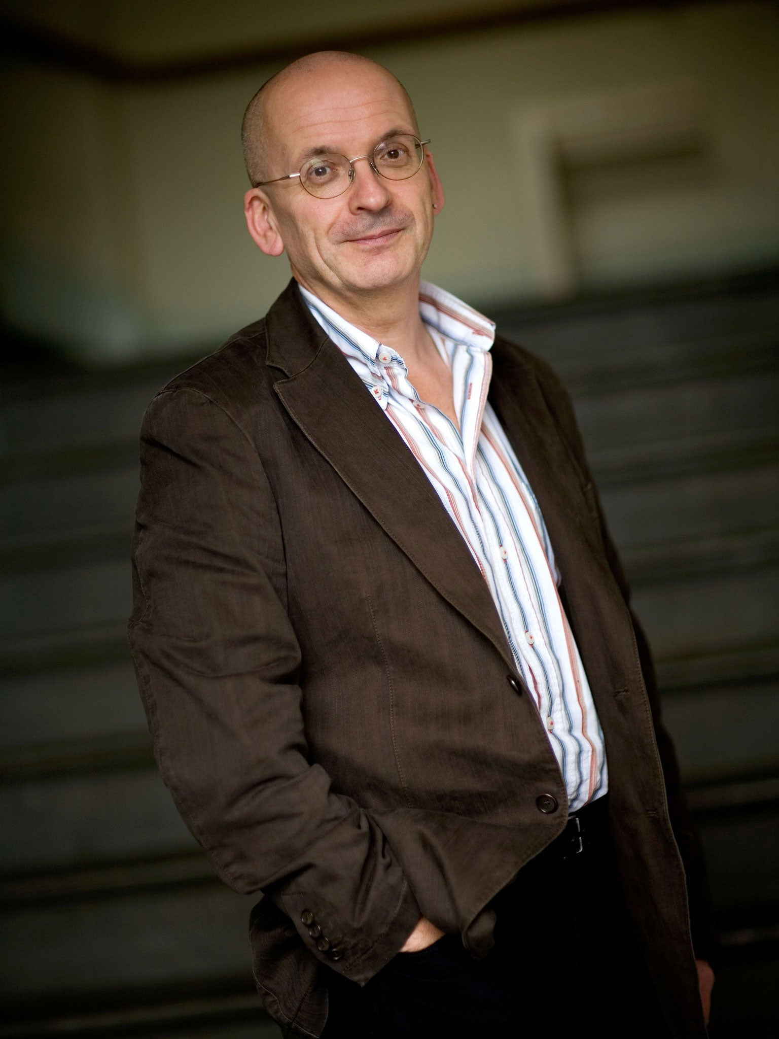 roddy doyle creative writing centre Jews in irish literature – 19 feb roddy jews in irish literature – 19 feb roddy doyle in london and working as a lecturer in creative writing at the.