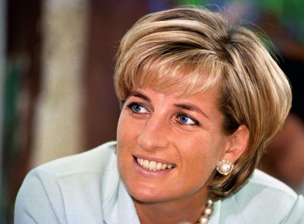 Diana, Dodi and chauffeur Henri Paul died after their Mercedes crashed in the tunnel, which left the Ritz Hotel on the morning of August 31 1997