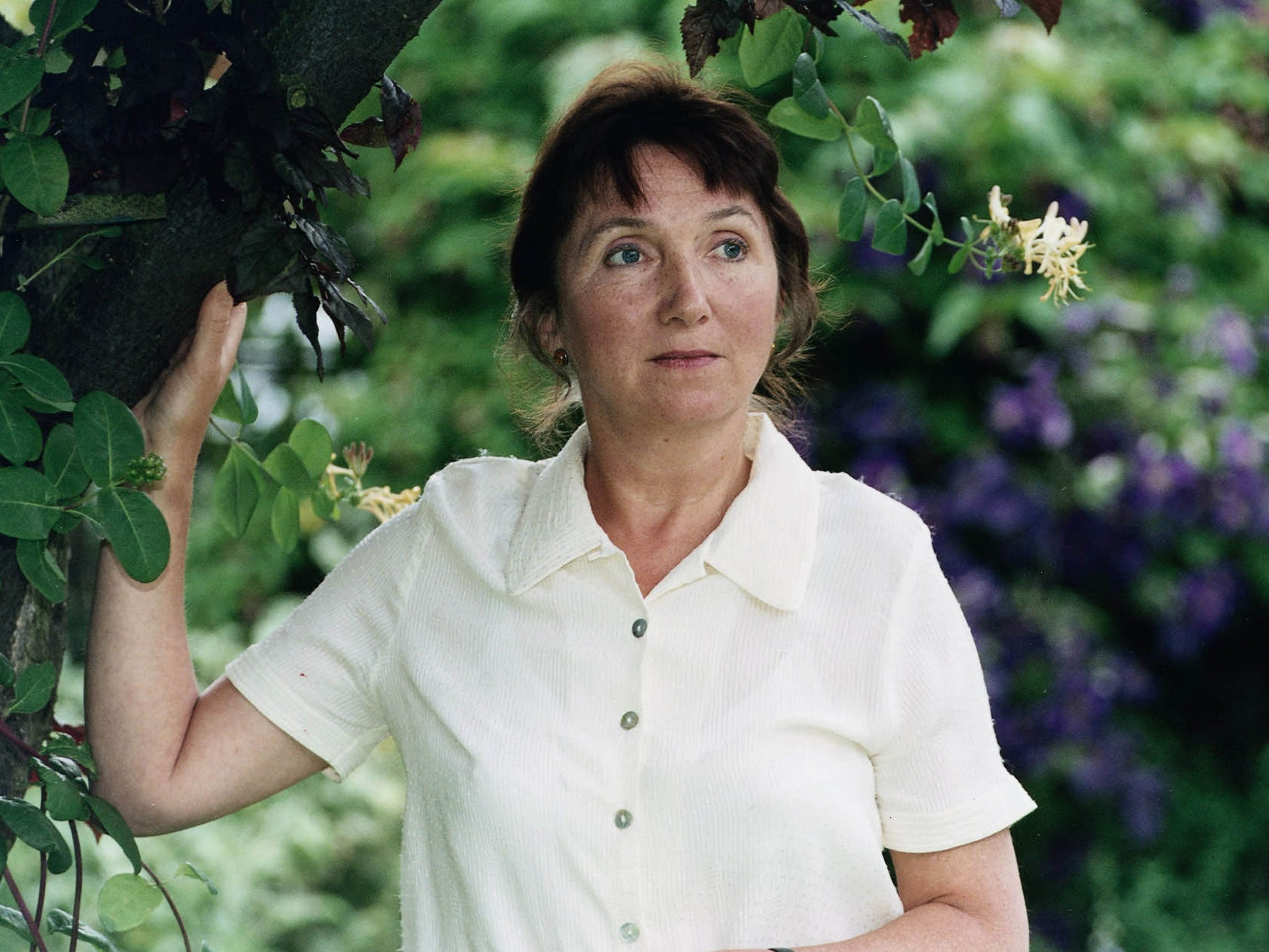 jane hawking timothy