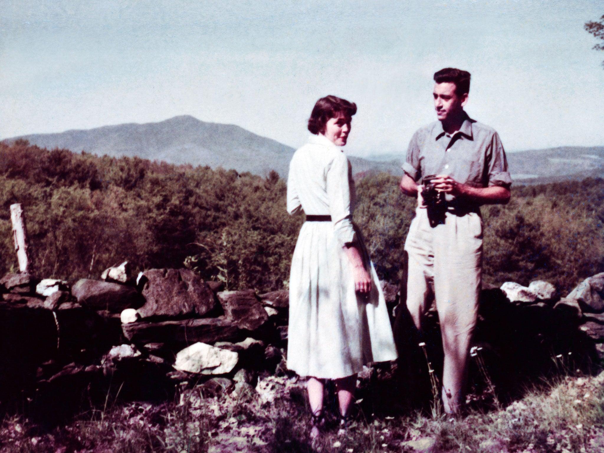 Salinger's legacy set for revamp as five unpublished works ...