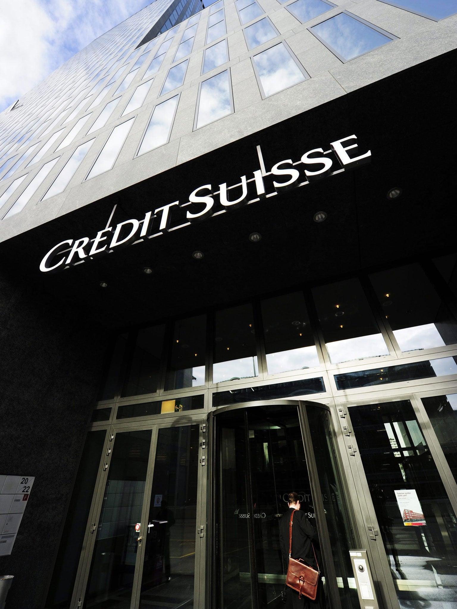 Samsclub Credit Login >> Hacking scandal: Blue-chip firms that used corrupt private ...