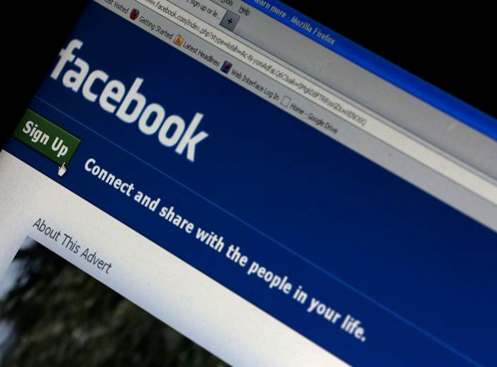 Facebook says it is a place for people to 'share their experiences' - and that means allowing users to upload depictions of graphic violence