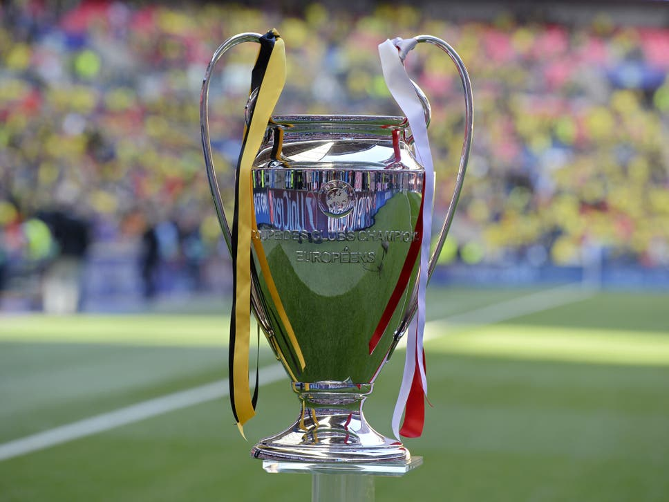 BT Sport Have Won Sole Rights To Live Matches From 2015