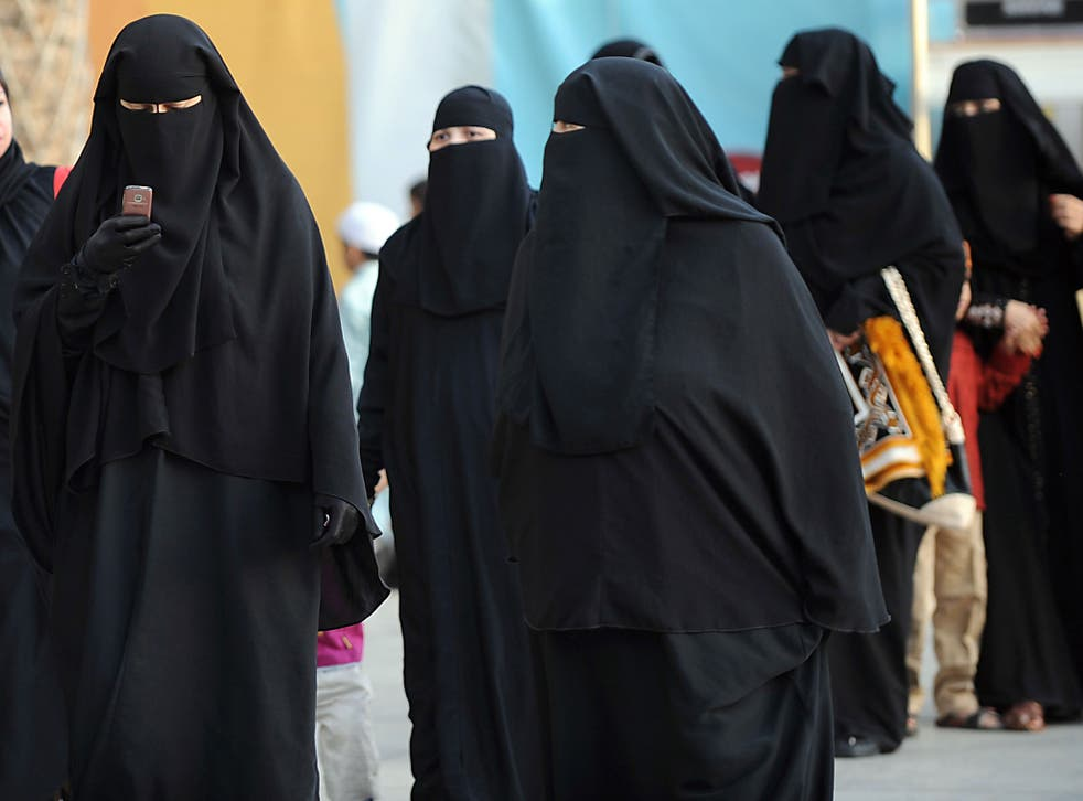Home Office Minister Jeremy Browne who called for a national debate over whether the Government should step in to prevent young women having the veil imposed upon them