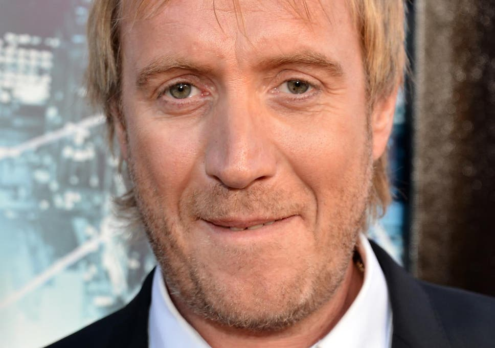 Rhys ifans wife sexual dysfunction
