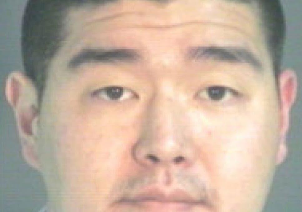 Donov 3Rd Man Convicted | Asdela
