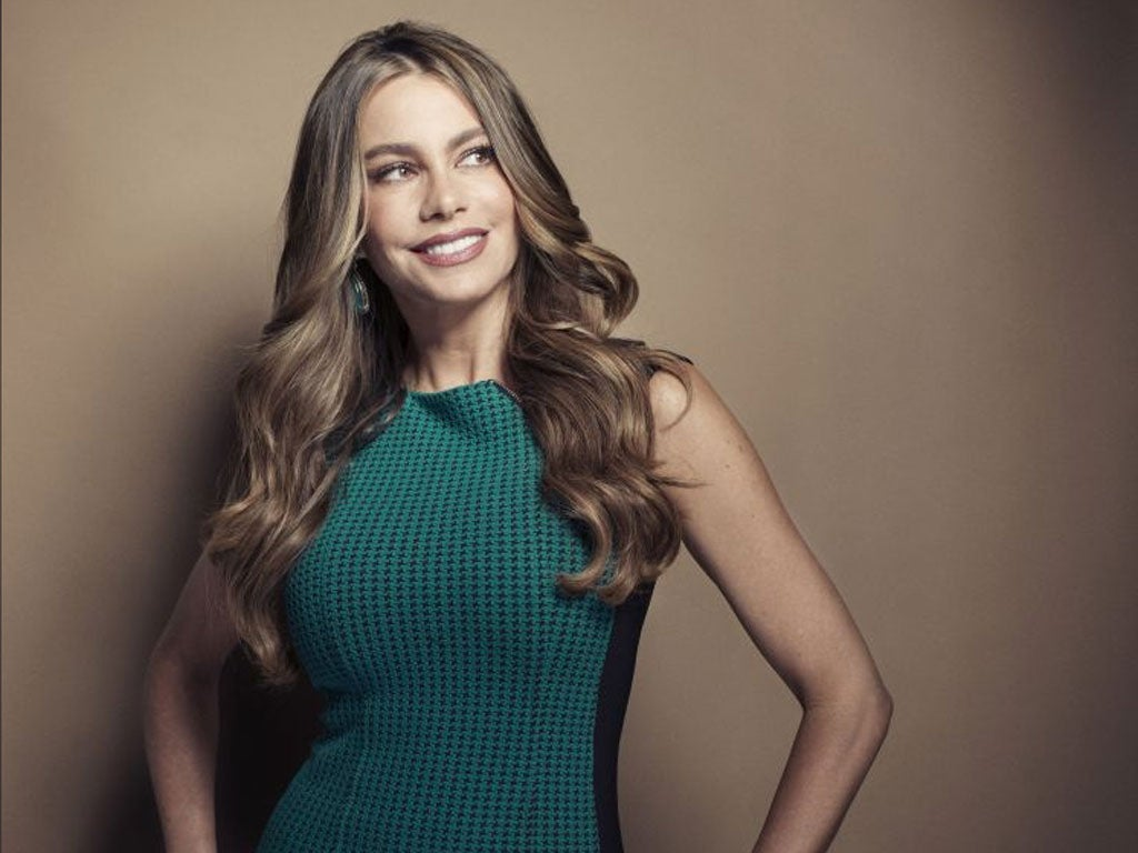 images Sofia Vergara born July 10, 1972 (age 46)