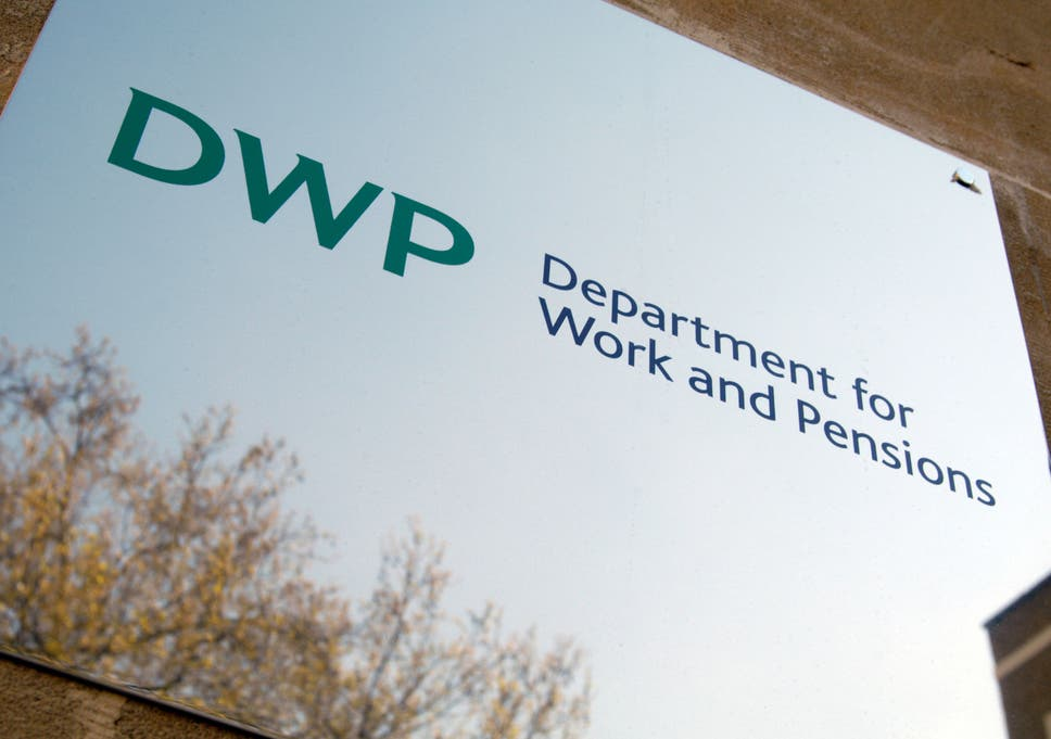 Judge orders action to be fast tracked over claims removal of certain disability benefits had placed the most vulnerable under dire financial strain