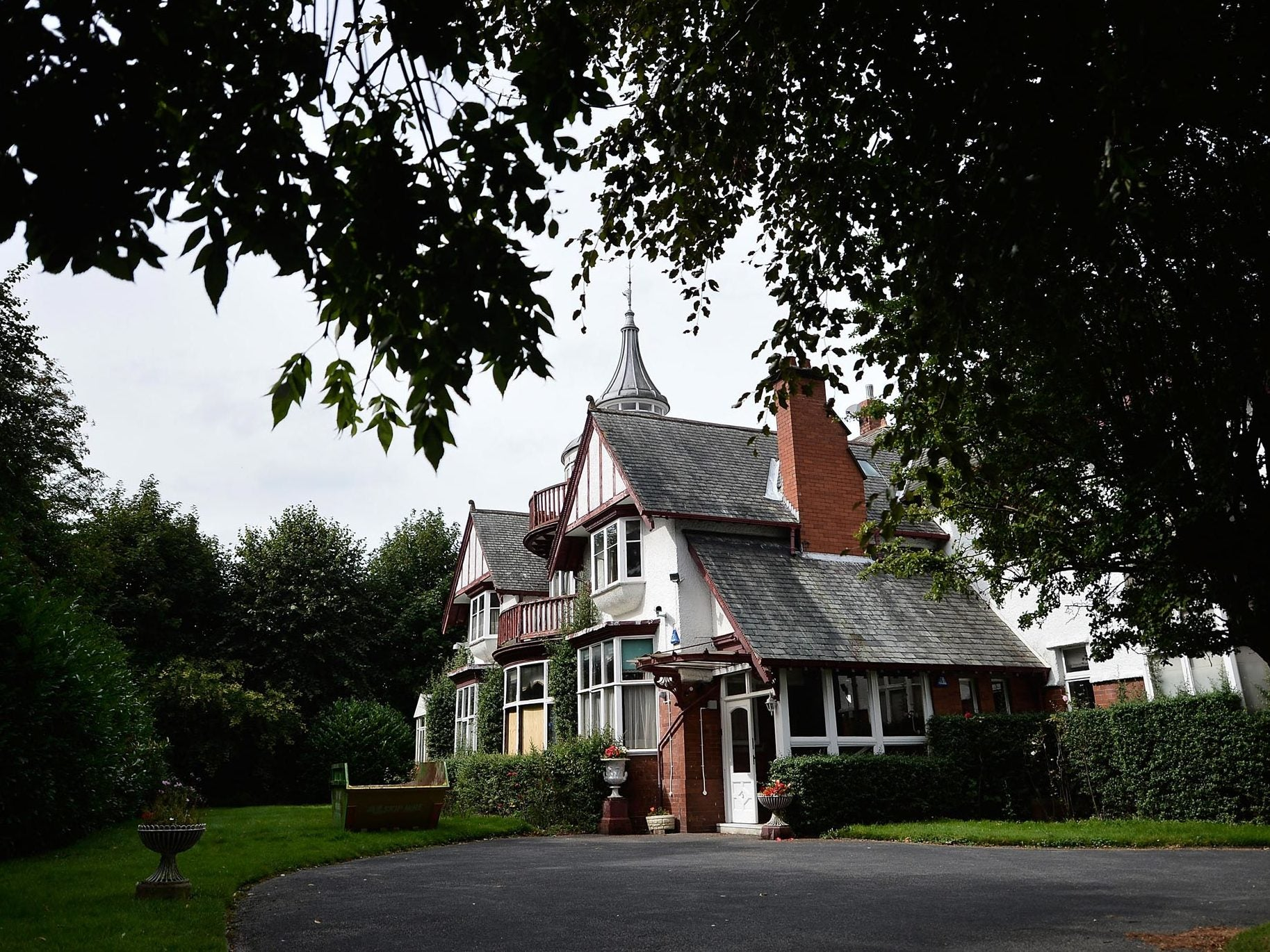 Pineheath house 1 jpg