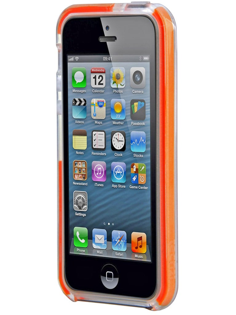 the 10 best iphone 5s cases the independentten best 3 jpg