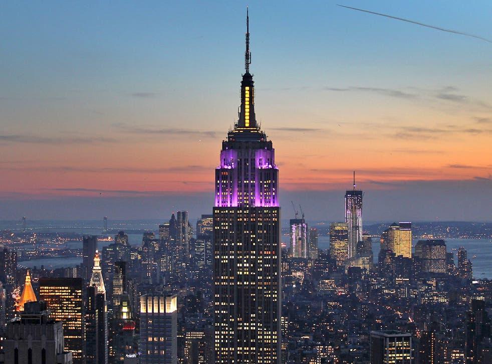 Los viajes a Manhattan podrían regresar pronto