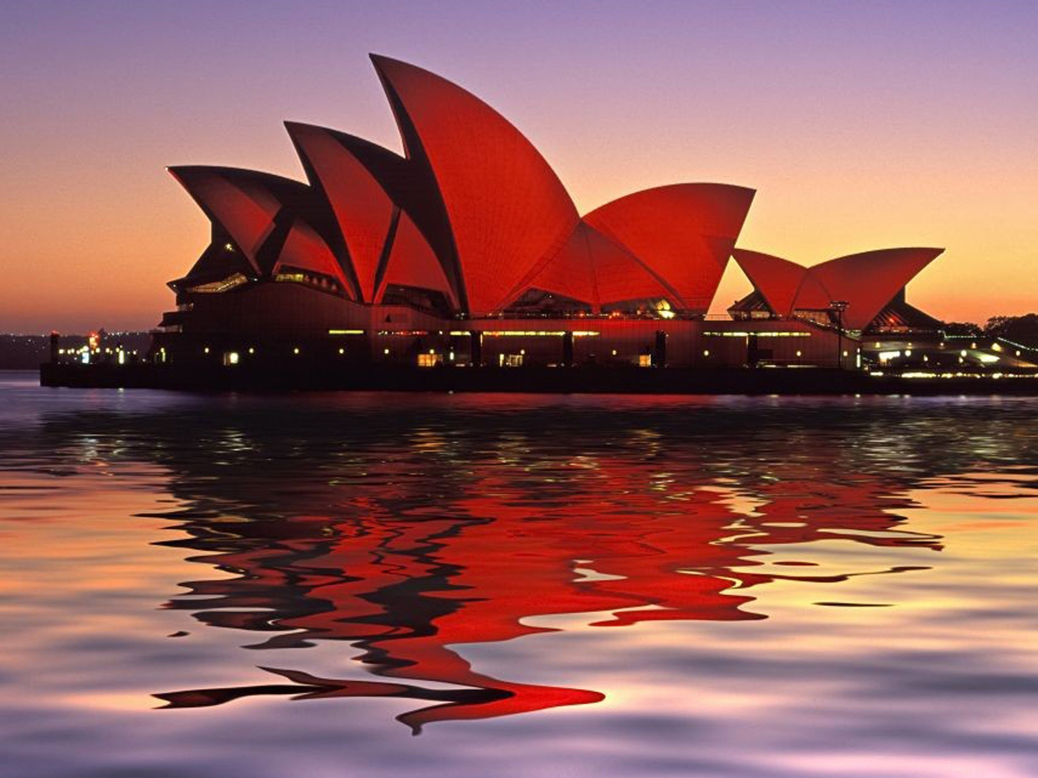 Australia travel: 10 inspiring articles to plan a holiday half-way round the world