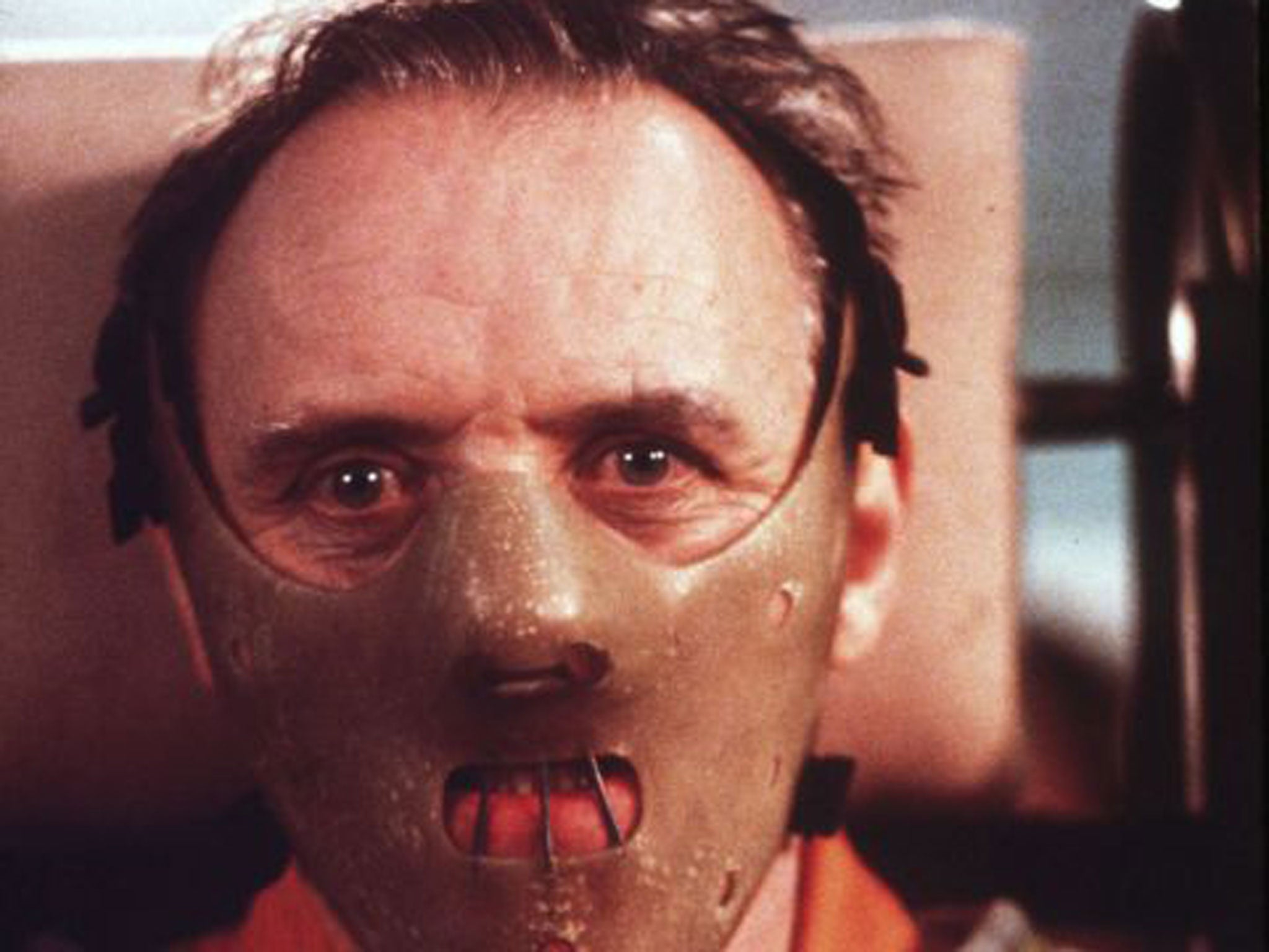 paperback review the silence of the lambs by thomas harris the paperback review the silence of the lambs by thomas harris the independent