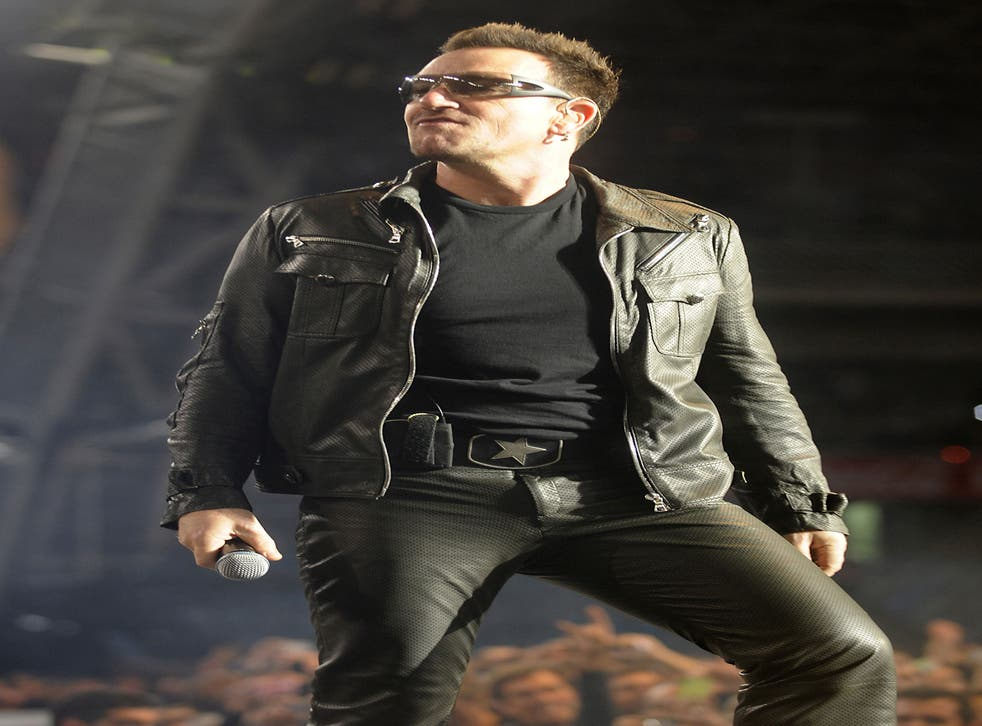 Bono has made a fresh defence of U2's tax arrangements, claiming the Irish government would ultimately appreciate the band's decision to deposit a share of its multimillion-pound business offshore in the Dutch Antilles