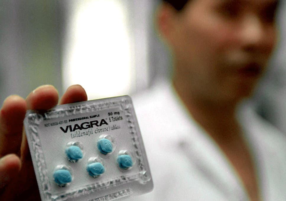 Man S Penis Amputated After Viagra Overdose The Independent