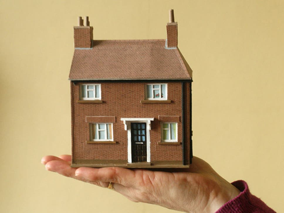 Who owns the ground under your house? Property news roundup | The ...