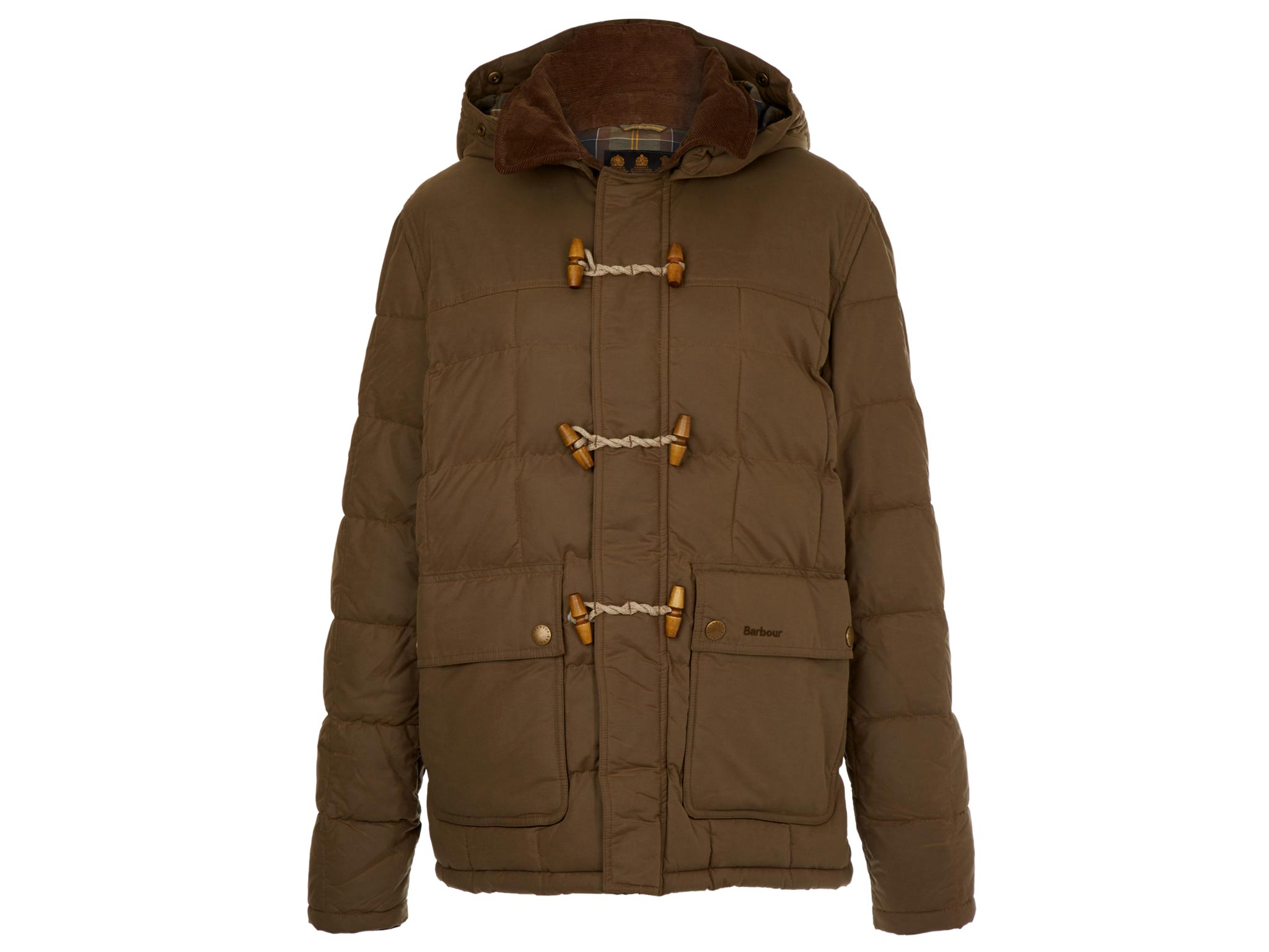 0e622b012ab The 50 Best coats and jackets