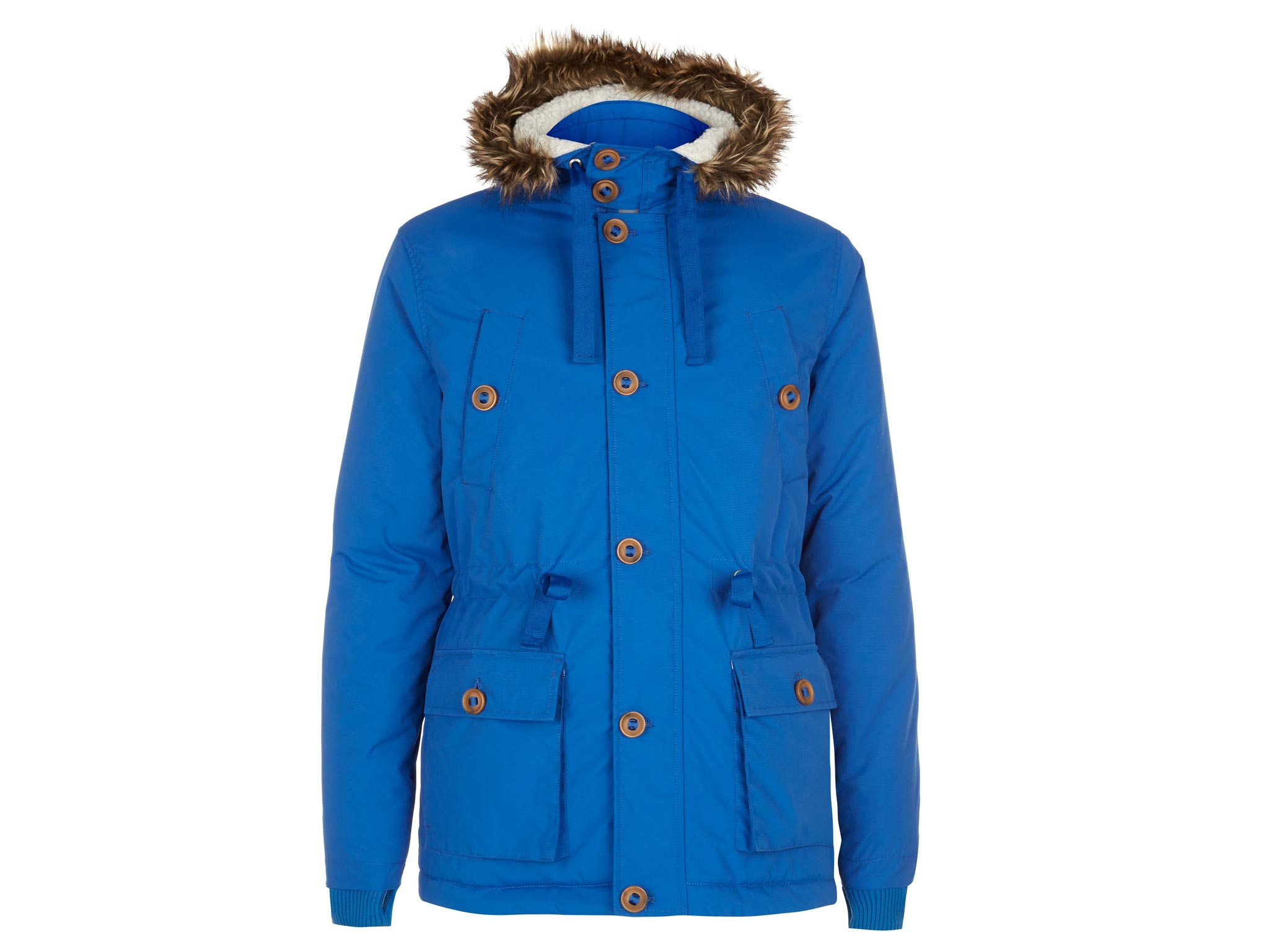 b0cd1aa27 The 50 Best coats and jackets | The Independent