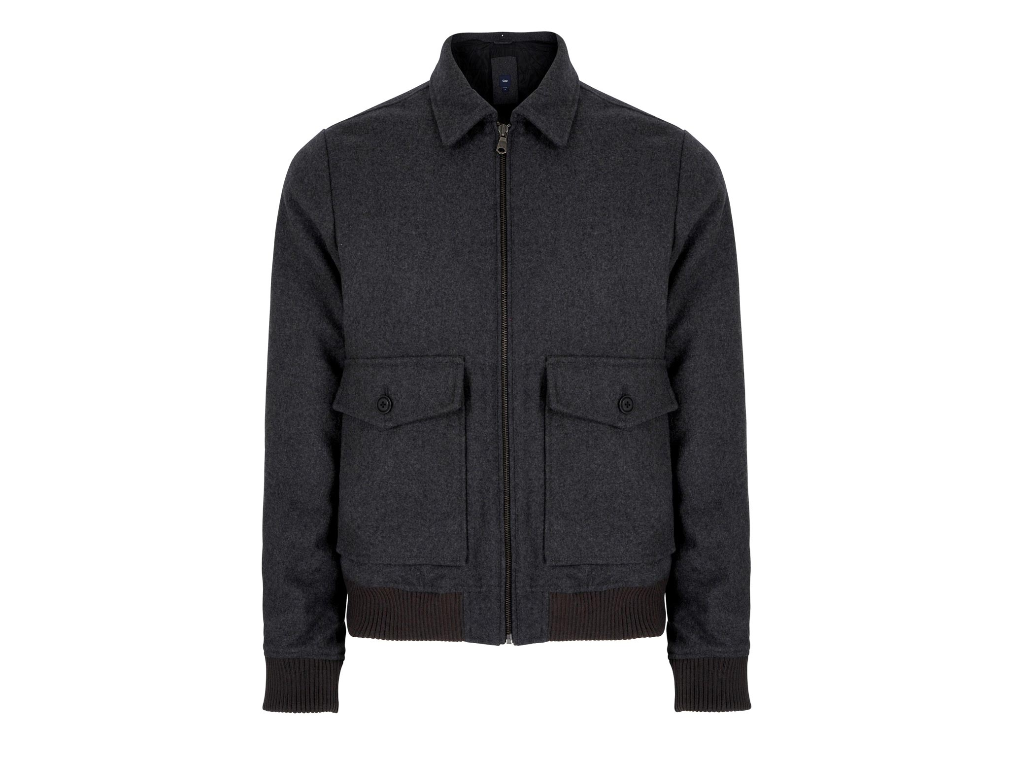5cca62efc8 The 50 Best coats and jackets | The Independent