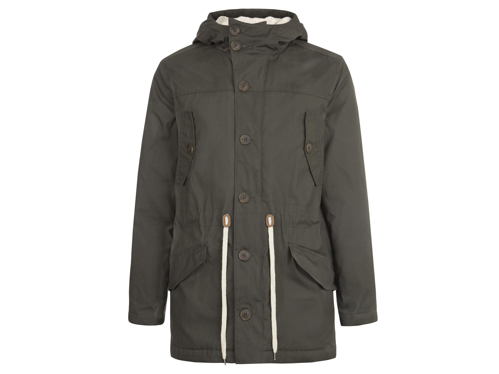 e473cf948 The 50 Best coats and jackets
