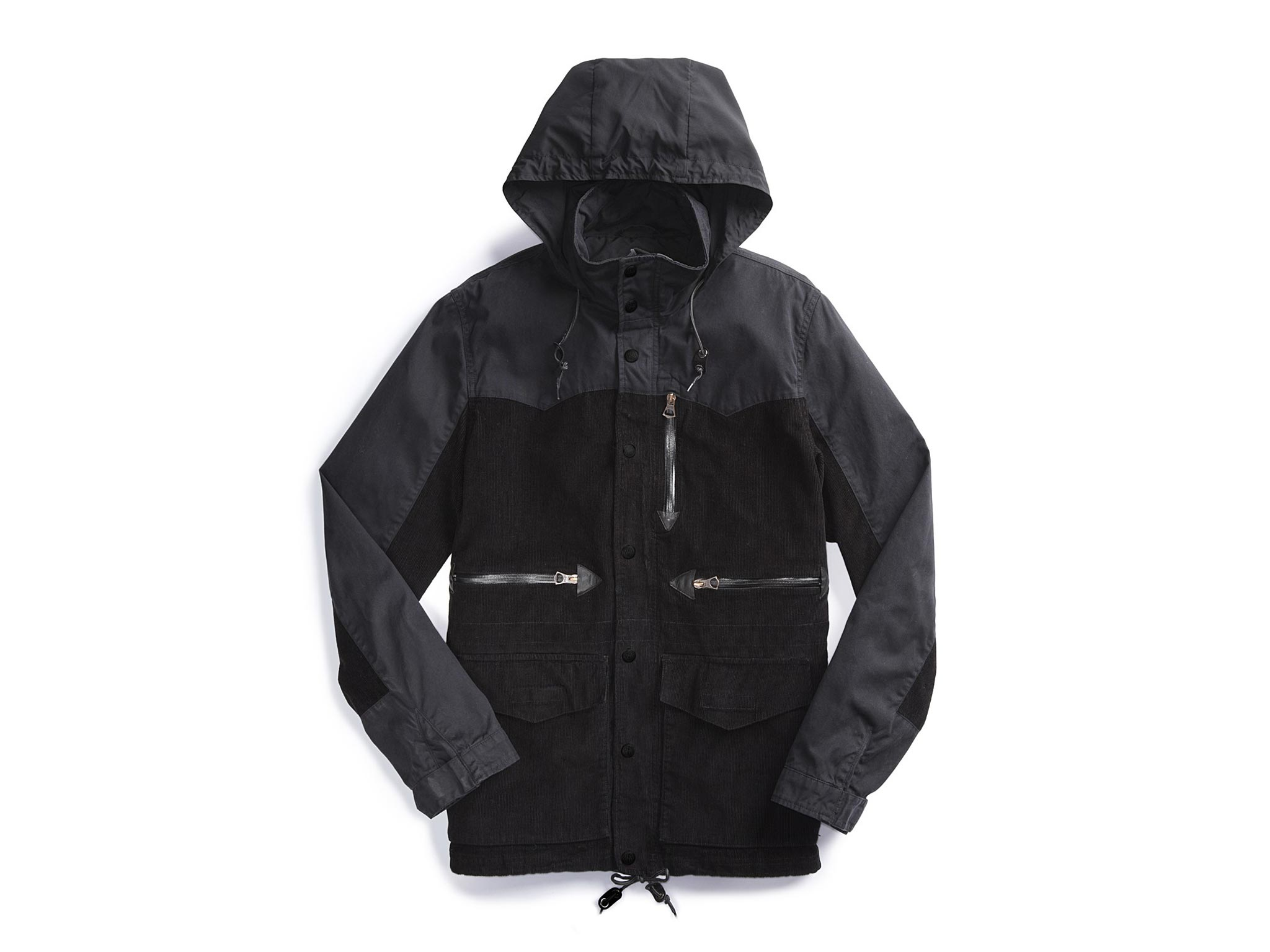 f76052a3 The 50 Best coats and jackets | The Independent