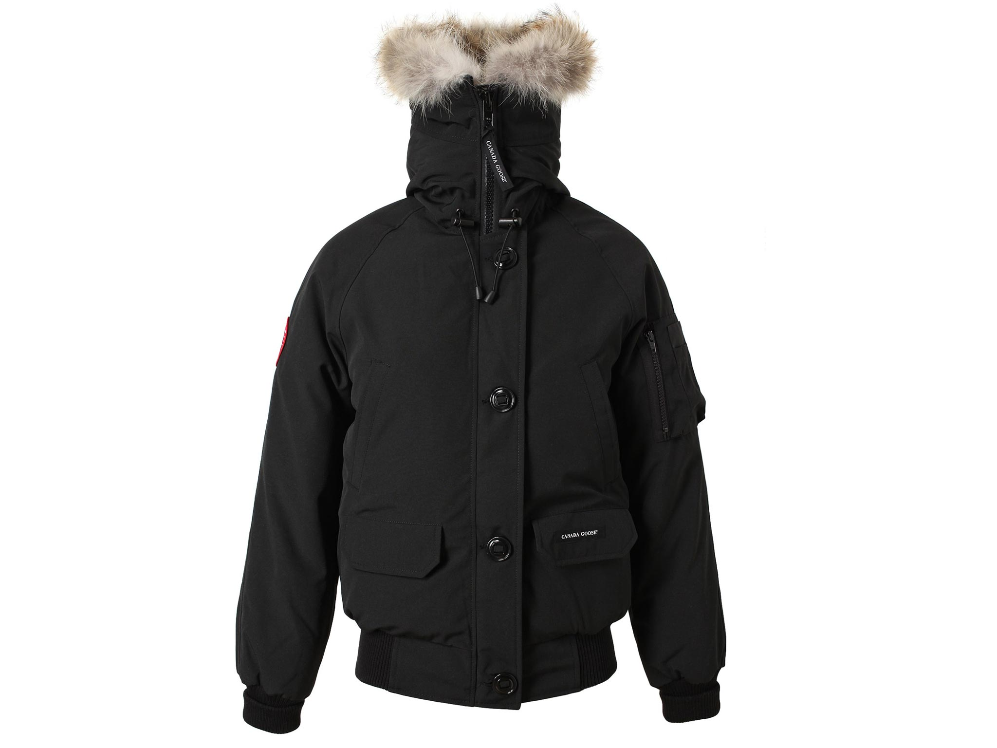 82b5cc5b5 The 50 Best coats and jackets | The Independent