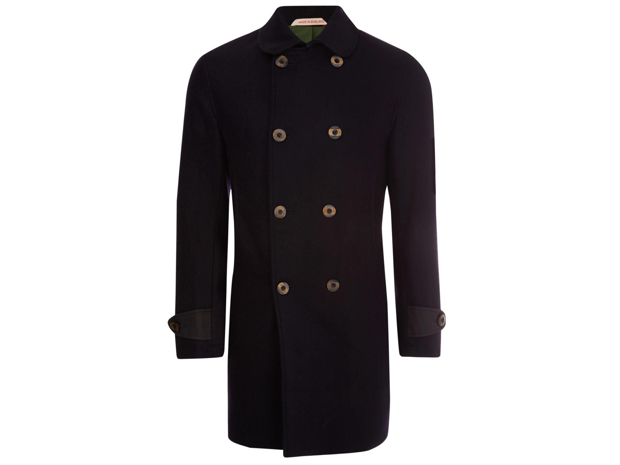 14cbd132fb2 The 50 Best coats and jackets | The Independent