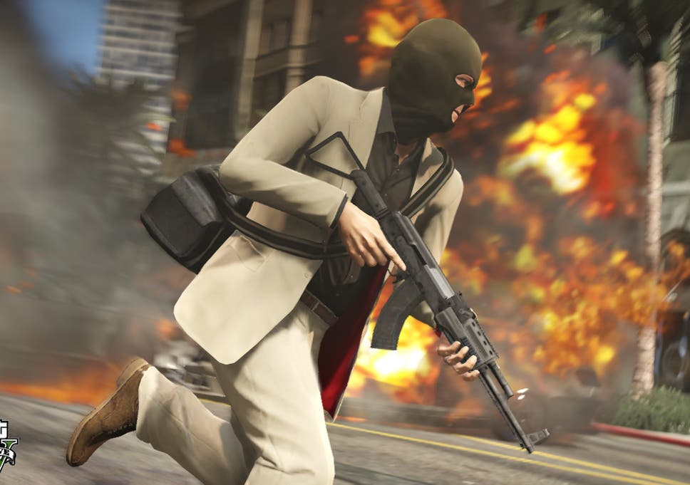 GTA 5: micro-payments in online play confirmed by Rockstar