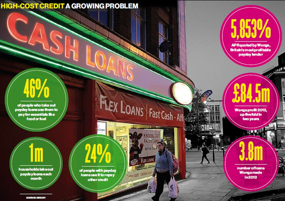 Philadelphia payday loans cash advance market street philadelphia pa photo 4