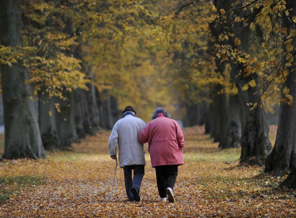 Pension schemes can result in negative outcomes for retirees