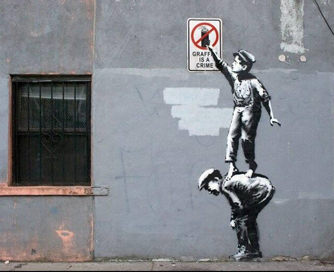 https://static.independent.co.uk/s3fs-public/thumbnails/image/2013/10/02/14/Banksy-New-York-1.png?width=1368&height=912&fit=bounds&format=pjpg&auto=webp&quality=70