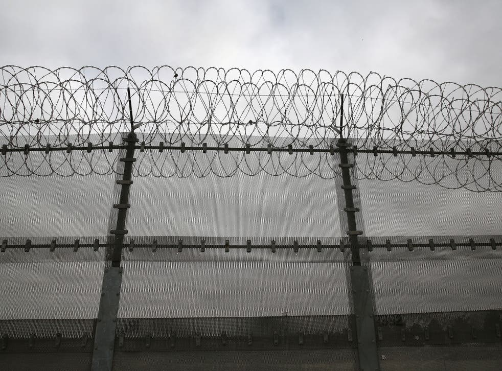 Prisoners are increasingly being forced to convert to Islam against their will, prison officers have warned