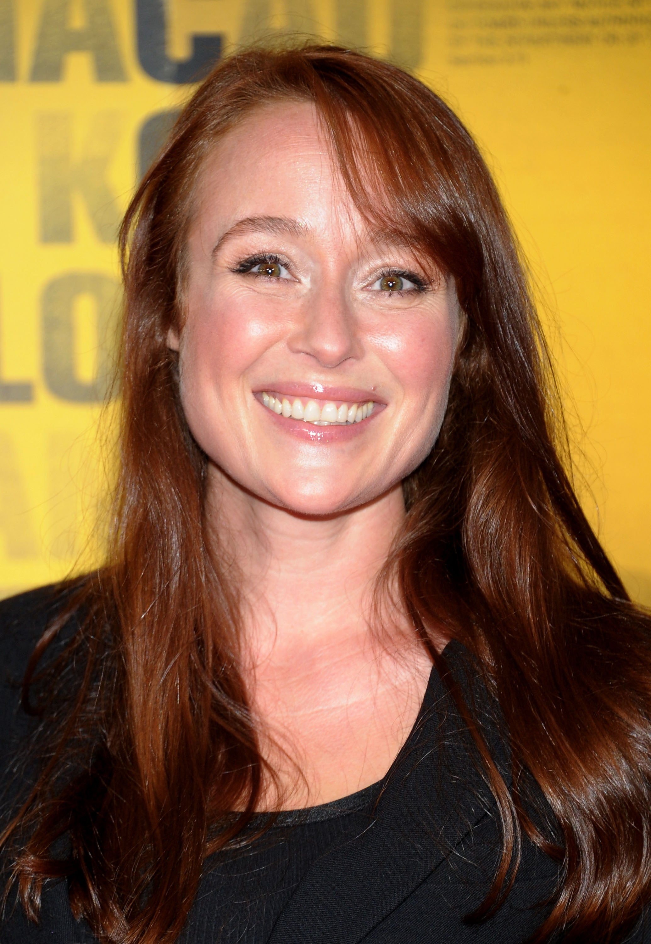 jennifer ehle nowjennifer ehle films, jennifer ehle now, jennifer ehle 1995, jennifer ehle movies and tv shows, jennifer ehle accent, jennifer ehle photo, jennifer ehle possesion, jennifer ehle mother, jennifer ehle 2015, jennifer ehle wikipedia, jennifer ehle kiss, jennifer ehle 2016, jennifer ehle colin firth, jennifer ehle young, jennifer ehle fifty shades of grey, jennifer ehle theatre, jennifer ehle husband, jennifer ehle eye colour, jennifer ehle instagram, jennifer ehle facebook