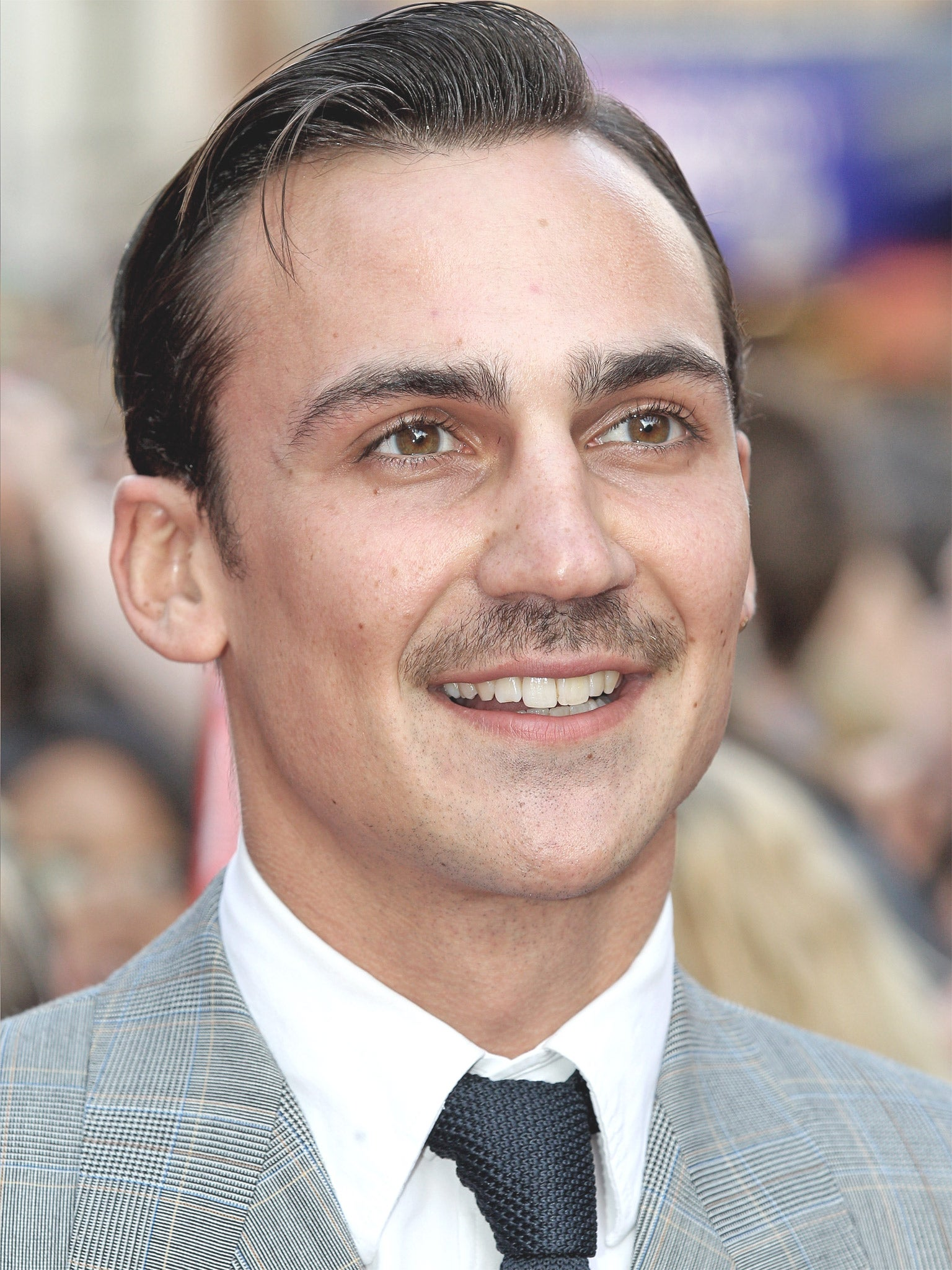 Henry lloyd hughes wife sexual dysfunction