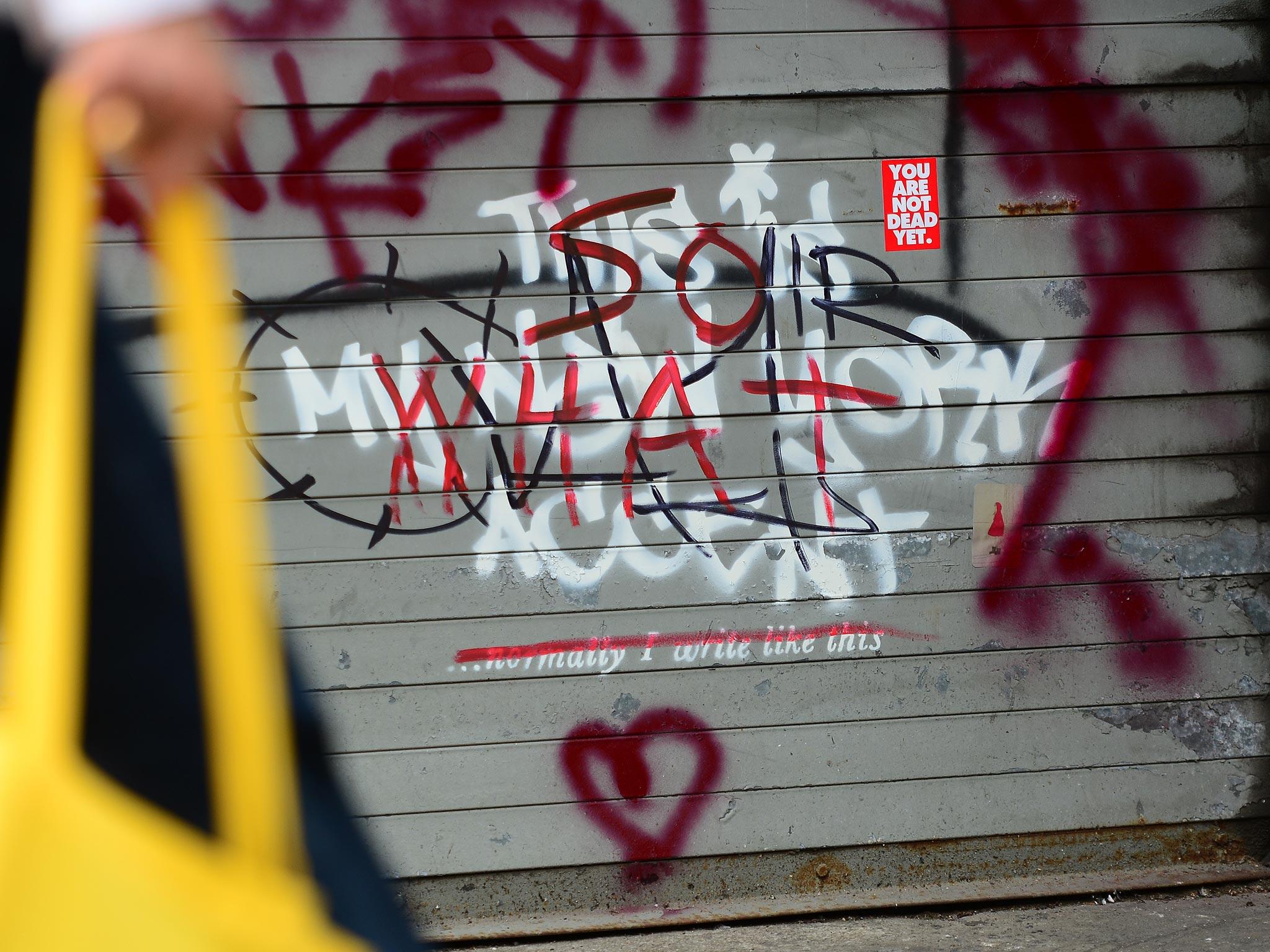 Banksy Jpg