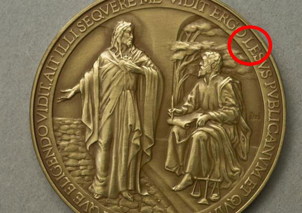 mario coin notification