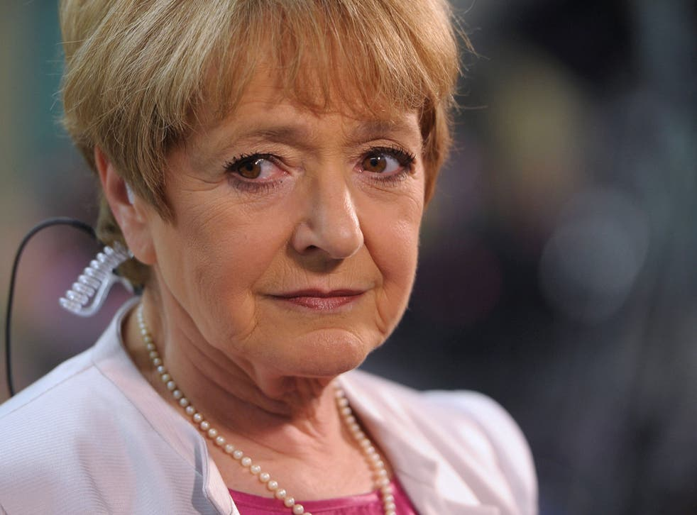 Margaret Hodge has said she would be recalling the head of HMRC to give evidence about its failure to collect the tax it was due